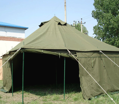 timeless design 4e7ec b04fc Army Military Tents Supplier Africa | Buy Army Military ...